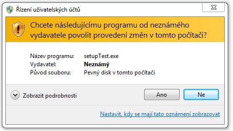 instal-01.png