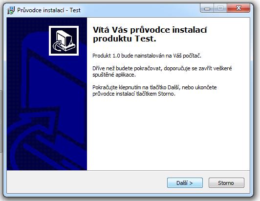 instal-02.png