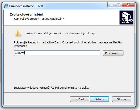 instal-03.png